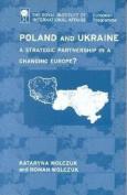 Poland and Ukraine