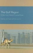 The Gulf Region
