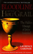 Bloodline of the Holy Grail