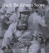 The Jack Brabham Story