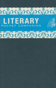 The Literary Pocket Companion