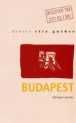 Budapest (Granta City Guides)