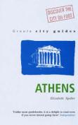 Granta City Guides: Athens