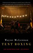 Tent Boxing