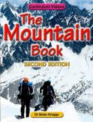The Mountain Book