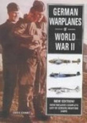 German Warplanes of World War II