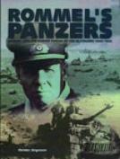 Rommel's Panzers
