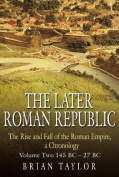 The Fall of the Romans