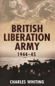 The British Liberation Army