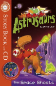 Astrosaurs 6