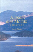 Arisaig and Morar: A History