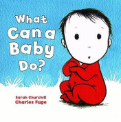 What Can A Baby Do?