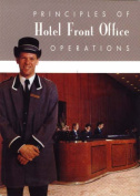 Principles of Hotels Front Office Operations