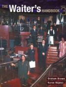 The Waiter's Handbook