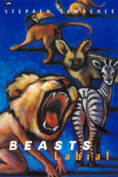 Beasts Labial