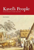 Kavel's People