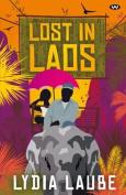 Lost in Laos