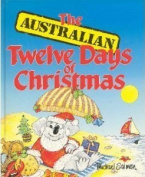 The Australian Twelve Days of Xmas