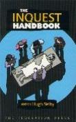 The Inquest Handbook