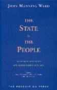 The State and The People