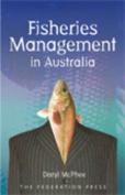 Fisheries Management in Australia