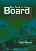 The Book of the Board