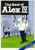The Best of Alex: 4