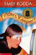 Finder Keepers