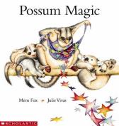 Possum Magic