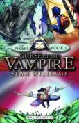 Curse of the Vampire (Fixers)