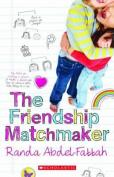 The Friendship Matchmaker