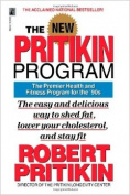 The New Pritikin Program