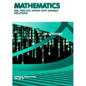 New Course H.S.C. Mathematics Specimen Papers (12) and Worked Solutions (Years 11, 12)
