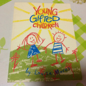 Young Gifted Children