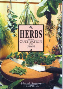 Hemphill's Herbs