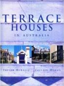 Terrace Houses