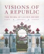 Visions of a Republic