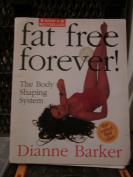 Fat Free Forever