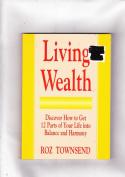 Living Wealth