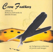 Crow Feathers