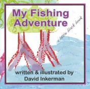 My Fishing Adventure