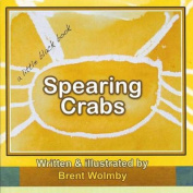 Spearing Crabs