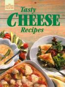 Tasty Cheese Recipes