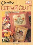 Creative Cottage Crafts