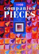 Companion Pieces