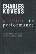 Passionate Performance