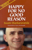 Happy for No Good Reason