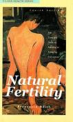 Natural Fertility