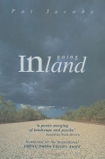 Going Inland