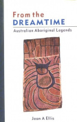 From the Dreamtime